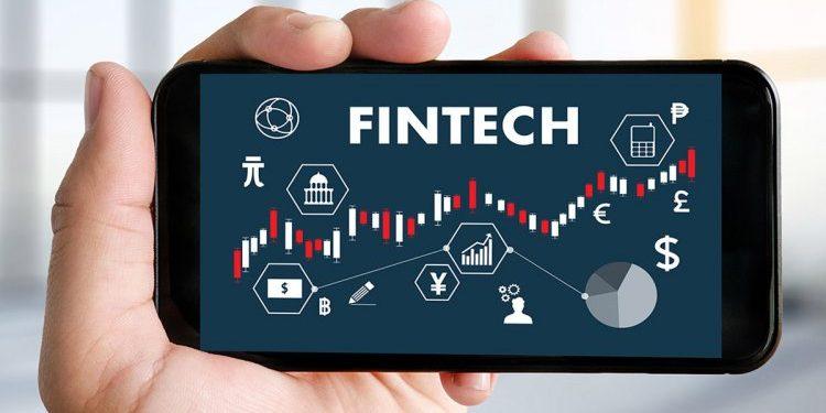 Ojk Resmi Hentikan Pendaftaran Fintech Pinjaman Online Baru Blog
