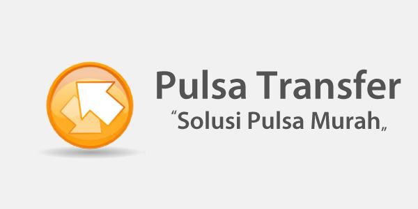 Pulsa-Transfer-Nasional