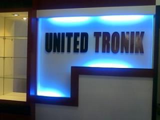 unitedtronik_cabang